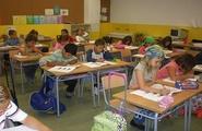 Educazione Razionale Emotiva a scuola