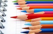 I test che misurano la creatività