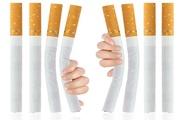 Dipendenza da fumo: perché è così difficile smettere di fumare?