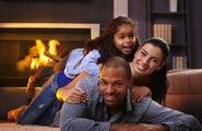 La famiglia mista: riconoscere le differenze per costruire un'identità