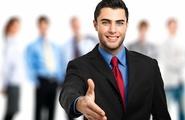 Intelligenza corporea a lavoro: cambiare postura per cambiare pensiero