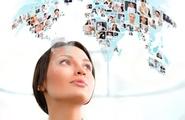 Come usare le comunità online in azienda