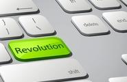 Se Robespierre avesse avuto uno smartphone: movimenti di protesta e social network