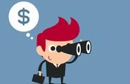Psicologia dei mercati finanziari