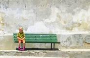I traumi infantili fra criticità e risorse