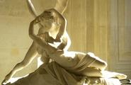 L'arte della lusinga: com'è dolce ricevere complimenti...