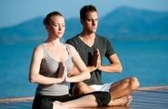 Tecniche di meditazione e pnl per la coppia