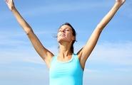 Tecniche di respirazione: cosa sono e a cosa servono