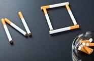 Meditare per smettere di fumare