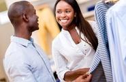 La cooperazione fra uomini e donne: evitare o alimentare il conflitto?