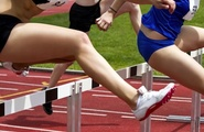 Sport e motivazione: costanza nell'attività fisica
