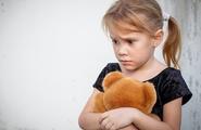 Il disturbo ossessivo compulsivo in età pediatrica