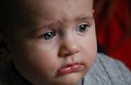 La depressione nei bambini