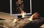 La psicologia in tv