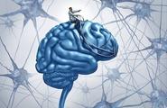 Il pensiero scientifico: amico o nemico?