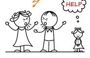 Depressione: il ruolo della famiglia