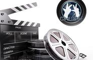 Festival Internazionale del Cinema Sordo di Roma