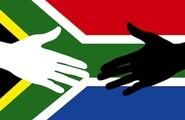 Nelson Mandela: il coraggio della riconciliazione