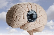 Distorsioni cognitive: quando pensare aiuta a... non pensare!