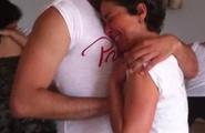Erotismo e affettività nel Tango Argentino