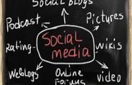 Gratificazione e privacy nell'uso dei social network