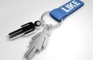 Controllare l'ex su facebook: non arrendersi all'evidenza