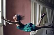 Fantasticare: fuga dalla realtà o intelligenza creativa?
