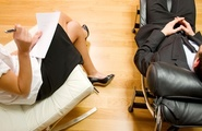 Le truffe online della psicoterapia low cost