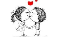 San Valentino: origini e significato fra banalità e complessità