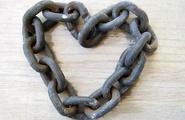 Dipendenza affettiva: quando la dipendenza sta nel cuore