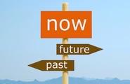 Time management: usare strategicamente il proprio tempo