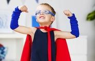 Se i complimenti non migliorano la bassa autostima dei bambini