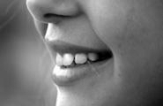 Emozioni positive che fanno bene alla salute