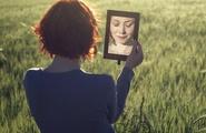 """""""Parlo con me"""": dialogo interiore e ruminazione mentale"""