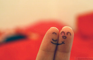 Gli eco fattori del buon contatto nelle buone relazioni