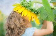 Ricordi olfattivi: alla ricerca dell'odore perduto