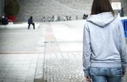 L'omofobia a scuola: come prevenirla?