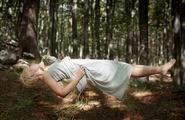 La paralisi del sonno: solo un'allucinazione?