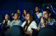 Costruzione sociale della realtà nel cinema: laureati e disoccupati?