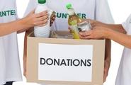"""Altruismo contaminato: per essere """"buoni"""" bisogna essere poveri?"""