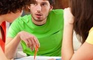 L'apprendimento cooperativo come risorsa in classe