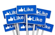 Social network: come vengono scelti dagli utenti