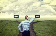 La possibilità di rinuncia incentiva la motivazione?