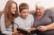 La memoria collettiva: identificarsi in un passato comune