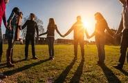La resilienza comunitaria, qualità di un gruppo