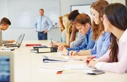 Confronto tra i diversi stili di apprendimento