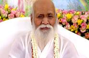 Effetto Maharishi, una tecnica di meditazione trascendentale