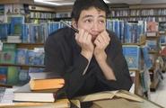Combattere la dispersione scolastica: non abbandonare la scuola!