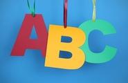 8 settembre, Giornata internazionale dell'alfabetizzazione