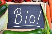 Perché si sceglie di mangiare bio?
